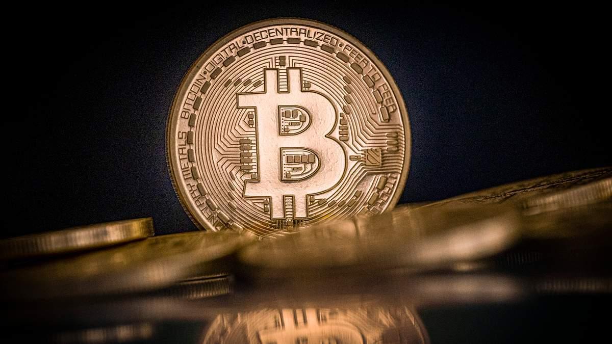 Біткойн в маси: перша діджитал-агенція в Україні почала приймати криптовалюту - bitcoin новини - 24 Канал