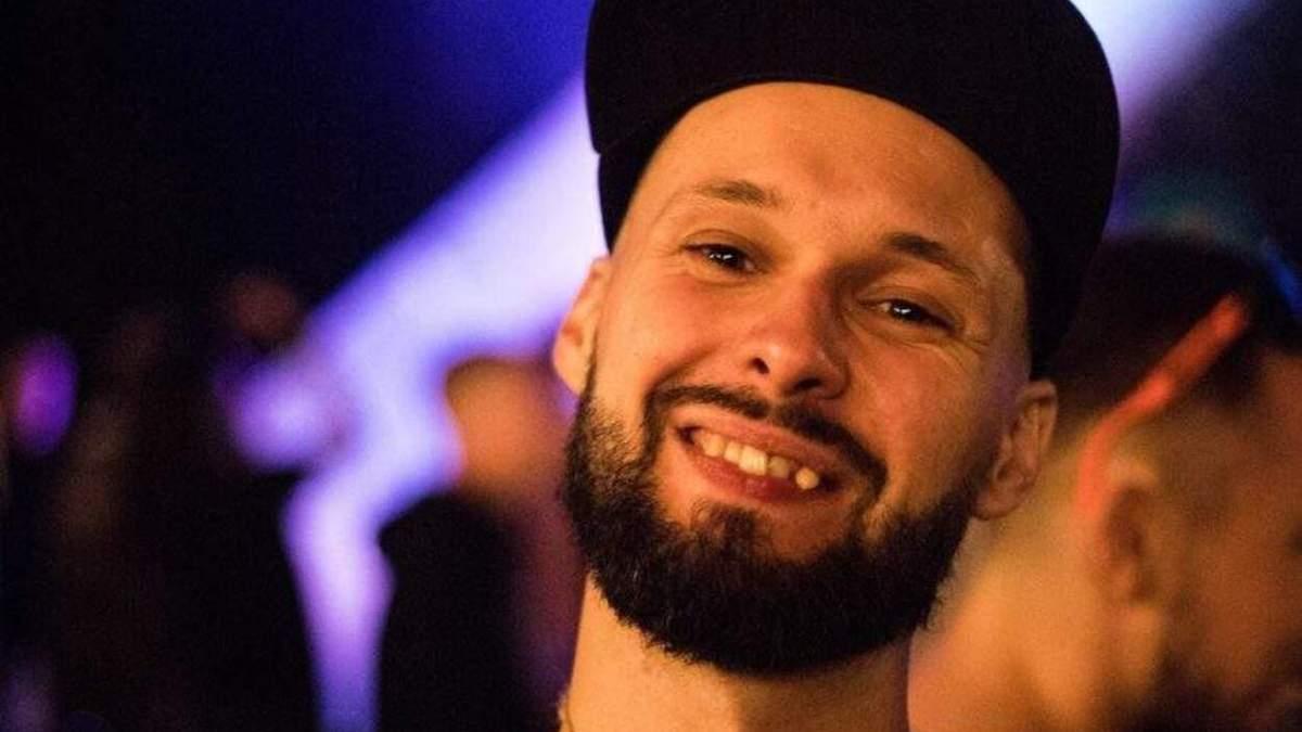 Помер 31-річний львів'янин, який впав з моста і потрапив під потяг - Свіжі новини Львова - Львів