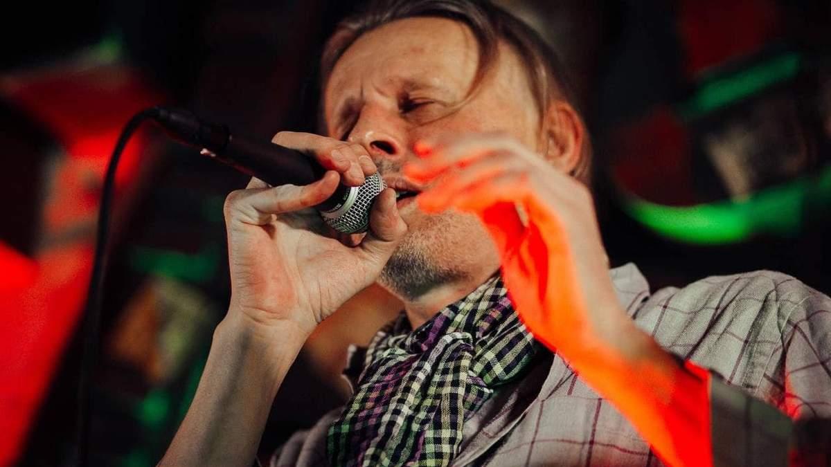 У Харкові 13 жовтня попрощаються з Міськом Барбарою - Новини Харків - 24 Канал