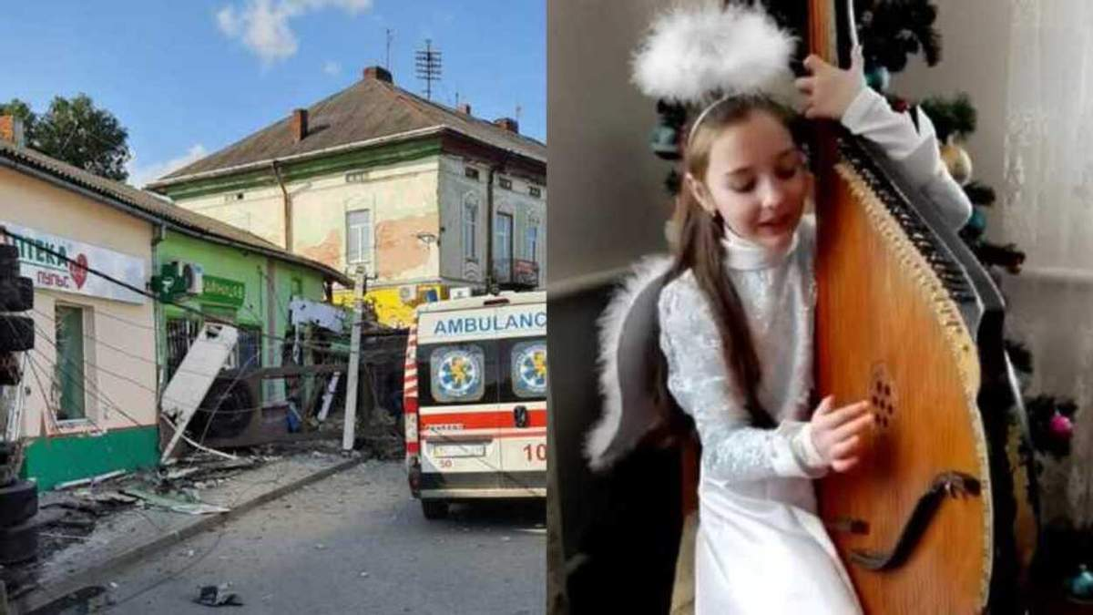 Месяц после смертельного ДТП в Рудках: как чувствуют себя девочки, которые выжили