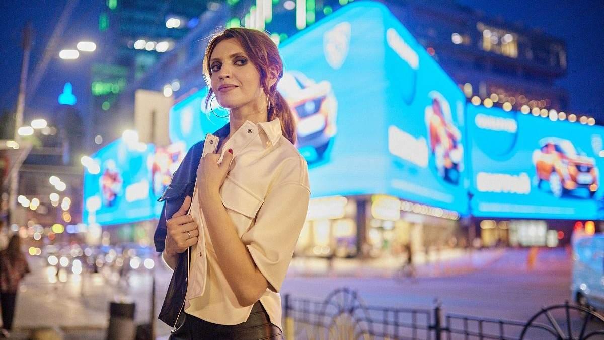 Читати українське – це класно і сучасно, – інтерв'ю з письменницею та співачкою Тетяною Власовою - Україна новини - 24 Канал