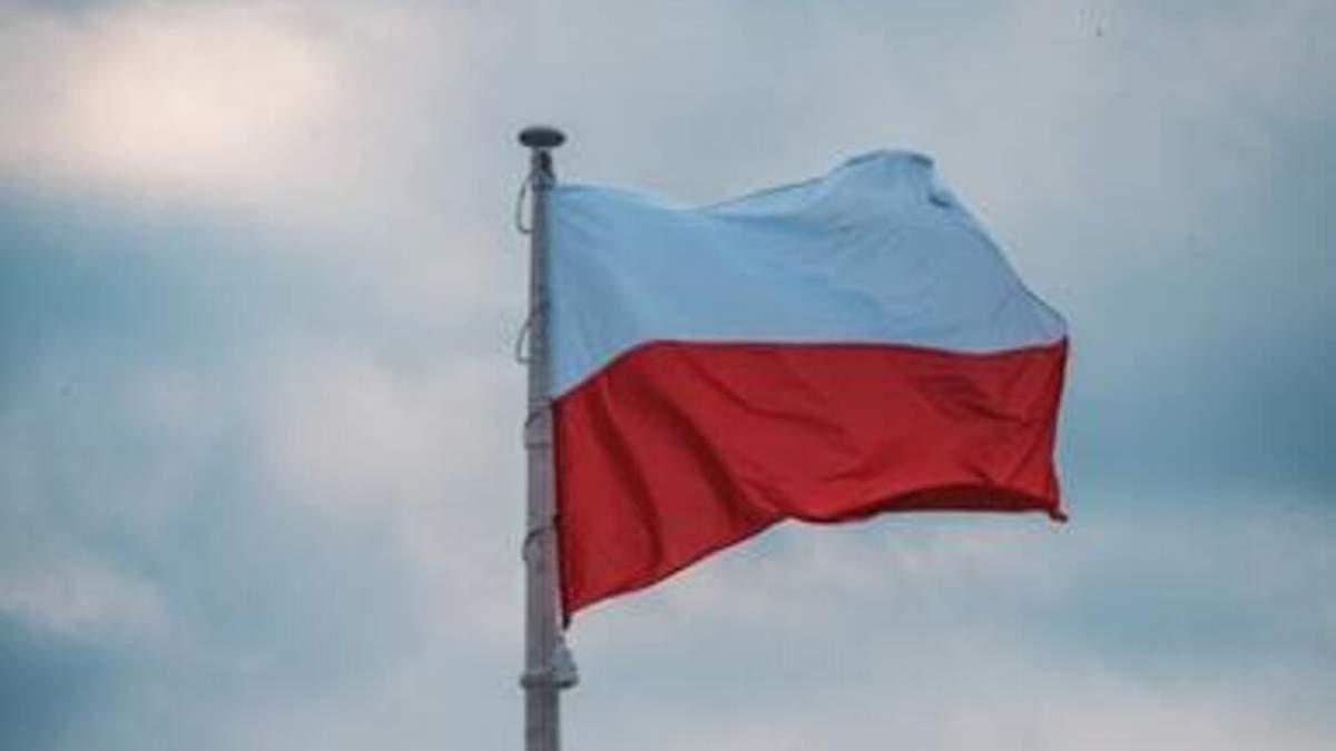 У Польщі знайшли мертвим українського заробітчанина - Україна новини - 24 Канал