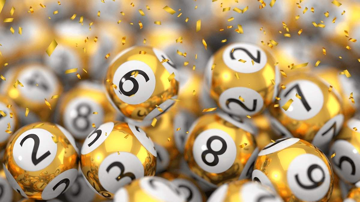 Євромільйони: 220 мільйонів євро, джекпот в п'ятницю, виграти приз онлайн можна з України - Україна новини - 24 Канал