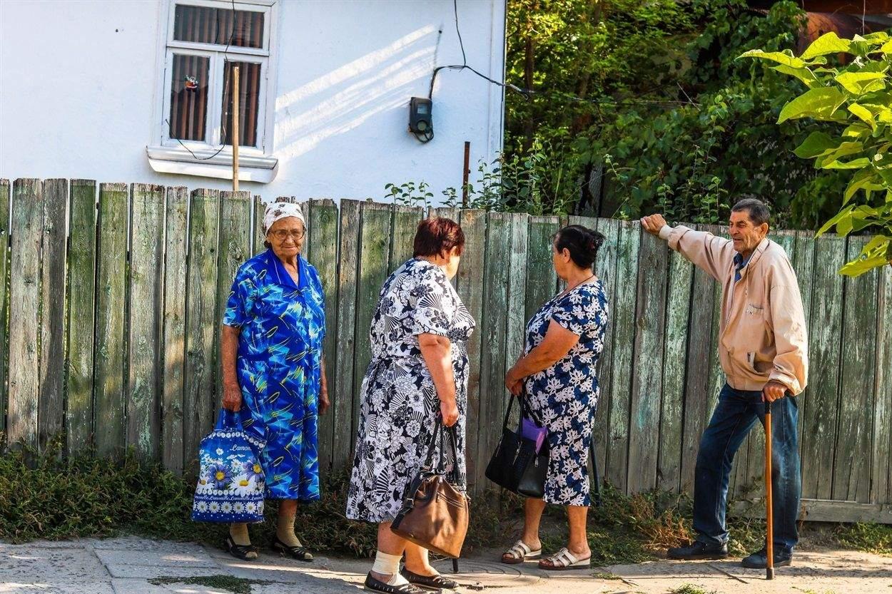 подорожі подорожі україною відпочинок в україні