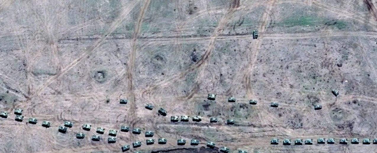 десантно-турмові війська