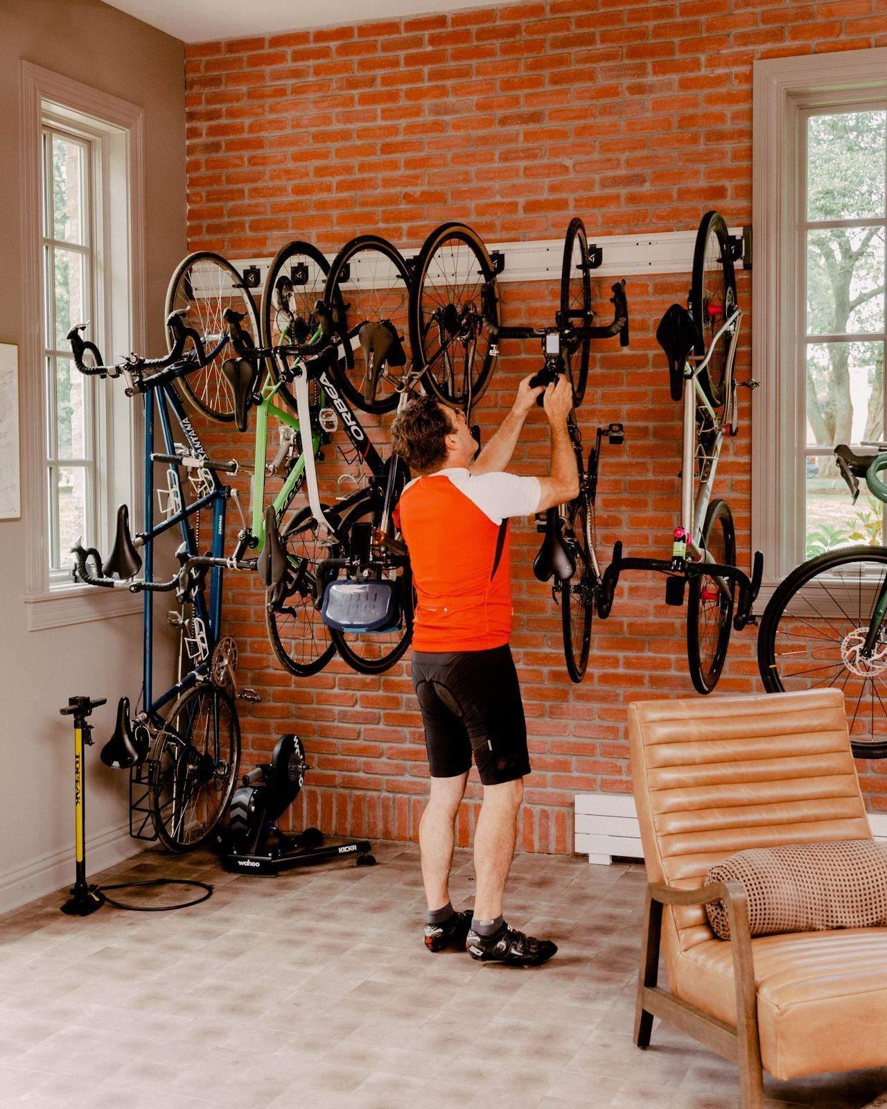 Як переробити гараж
