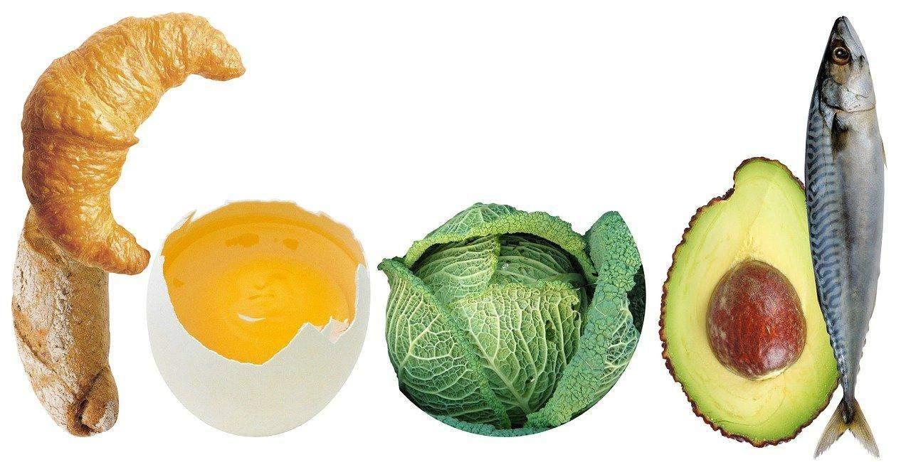 Стежте, щоб у кожному прийомі їжі був рослинний білок