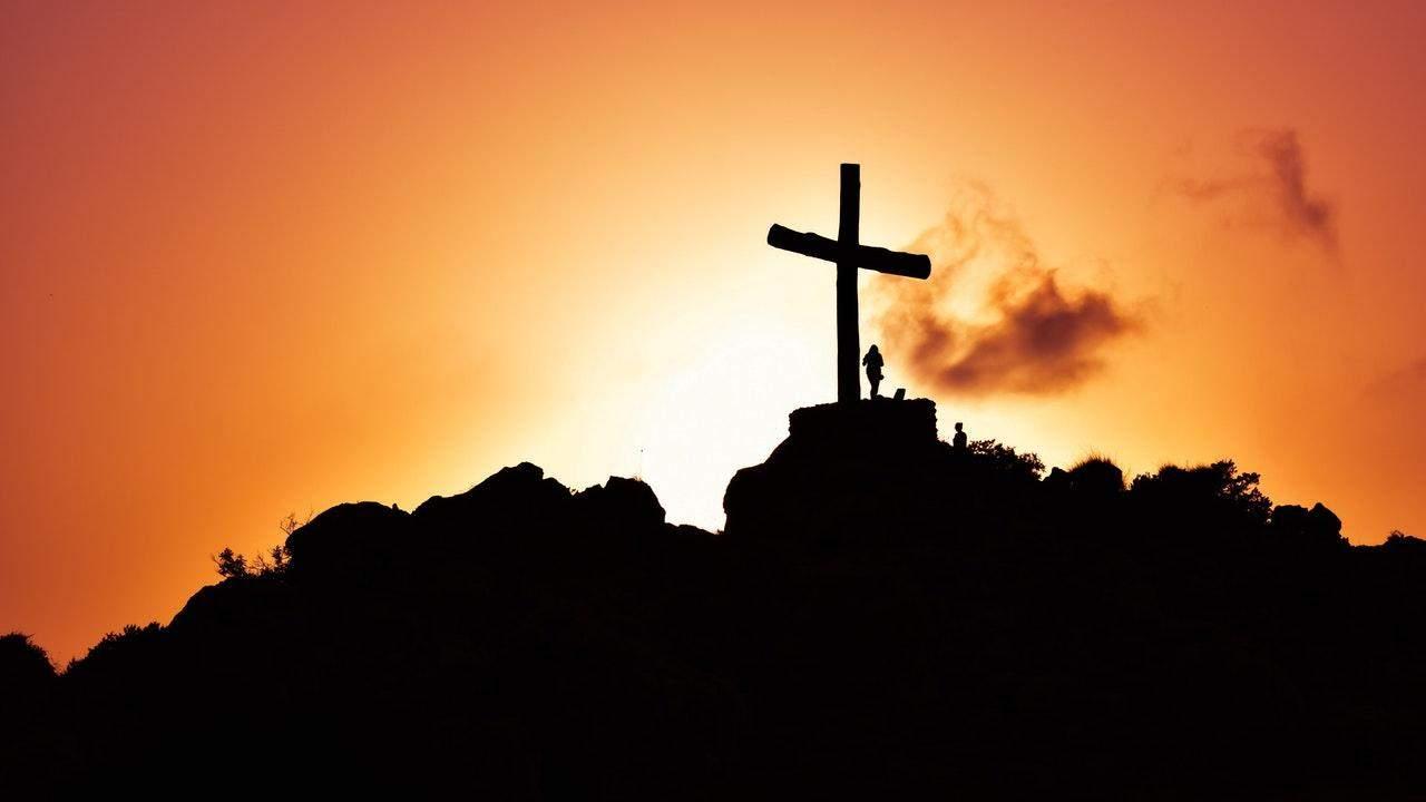 Історія Прощеної неділі