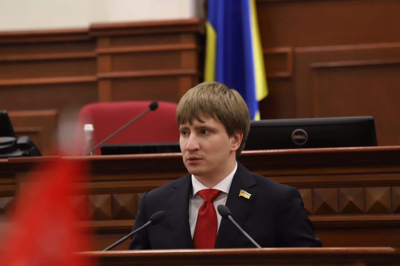 Володимар Бондаренко