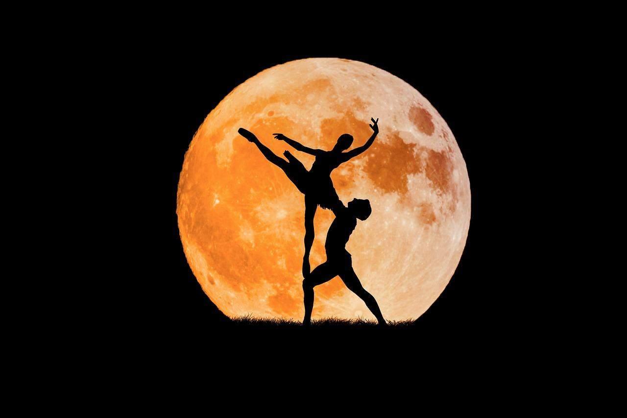 Історія Міжнародного дня танцю