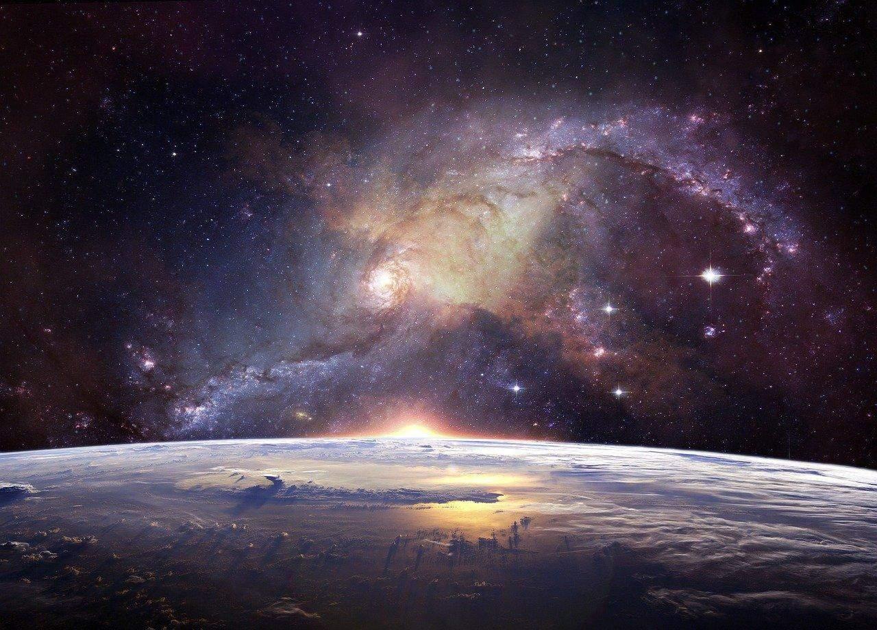 День Землі 2021