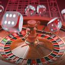 Легалізація грального бізнесу: кого можуть ув'язнити і як лікуватимуть ігроманів