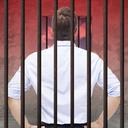 """""""Злодії в законі"""": як боролися з криміналом у світі та що пропонують українцям"""