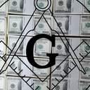 Спритник із Волині видурив 1,5 мільйона доларів, продаючи посади в уряді й масонській ложі