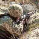 Поки на Донбасі пожежі, окупанти збільшили обстріли: єе жертви