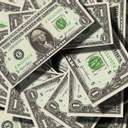Коли краще продавати чи купувати іноземну валюту: пояснення експерта