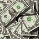 Когда лучше продавать или покупать иностранную валюту: объяснение эксперта