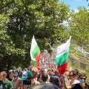 Криза і протести в Болгарії: президент закликав уряд і генпрокурора піти у відставку