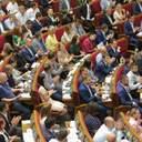 Рада продовжила мораторій на стягнення за валютними іпотечними кредитами