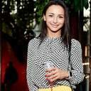 """Илона Гвоздева ответила хейтерам, осуждающим ее участие в шоу """"Танцы со звездами"""""""