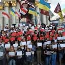 Хресний шлях до свободи: чому Україна не може зараз відвернутись від Білорусі?