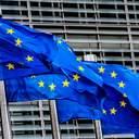 Лідери трьох країн Євросоюзу готуть програму підтримки для Білорусі: деталі