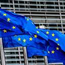 Лидеры трех стран Евросоюза готовят программу поддержки для Беларуси: детали