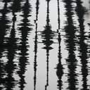 """""""Страшно, капець"""": потужний землетрус стався в Росії біля озера Байкал – відео"""
