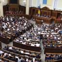 Законопроєкт про столицю не відповідає Конституції, – Асоціація міст України