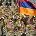 Війна у Нагірному Карабасі: Вірменія оголосила воєнний стан і оголосила загальну мобілізацію