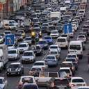Експерт назвав головного забруднювача повітря у Києві
