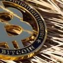 Bitcoin у картині: на аукціон виставлять артоб'єкт, присвячений найпопулярнішій криптовалюті