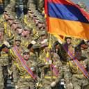 Війна за виживання, а не за території: за що бореться Туреччина в Нагірному Карабасі?
