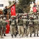 Турция объявила о готовности поддержать Азербайджан на поле боя: что это значит