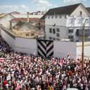 Протести в Білорусі без лідера: 3 причини, чому це добре