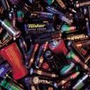 IKEA відмовиться від продажу одноразових батарейок для покращення екології