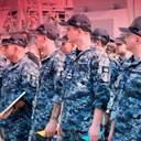 Жизнь продолжается: как сложились судьбы моряков, которых 2 года назад взяла в плен Россия