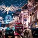 """""""Пузыри из 3 семей"""": какие ограничения Британия ослабит на время Рождества"""