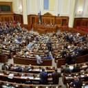 Вибори до Ради навесні – не на порядку денному, – заступник голови Офісу Президента