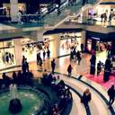 """""""Покупай сейчас – плати потом"""": как изменились платежные привычки европейцев в Черную пятницу"""