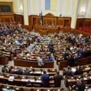 Ответственность за ложь в декларациях: когда Рада рассмотрит вопрос