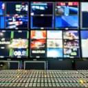 Законопроект о медиа снова начали обсуждать в полный голос, – Соляр