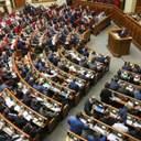 """""""Слуги"""" внесли у Раду законопроєкт про колабораціонізм: про що він"""