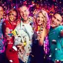 Как организовать вечеринку на уровне Беверли-Хиллз: 6 важных советов