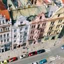 В Чехии ослабили карантин: что теперь разрешено