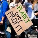 Вперше у світі: Нова Зеландія зобов'яже фінансові установи звітувати про їх вплив на клімат