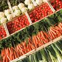 Погода и цена на продукты, фальсификат в Украине, космические идеи: важнейшие агроновости недели