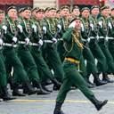 Доручили виправдовувати репресії, – Казарін про роль 9 травня в Росії