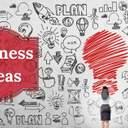 Як розпочати свій бізнес в Україні: 21 ідея для 2021 року