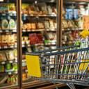 Які продукти завжди мають бути у холодильнику: ТОП-10